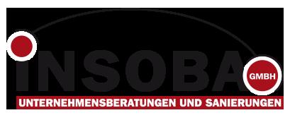 INSOBA GmbH